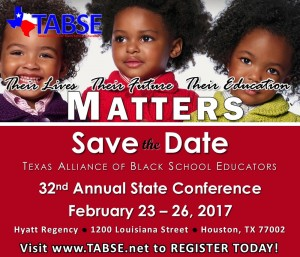 tabse 2017 conf photo
